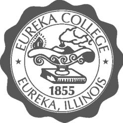 Eureka College (Eureka, IL)