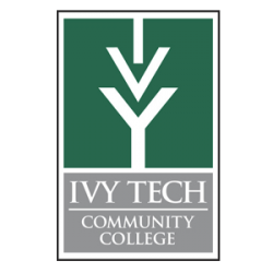 Ivy Tech Community College-Northwest (Gary, IN)