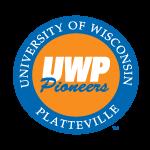 University of Wisconsin - Platteville (Platteville, WI)