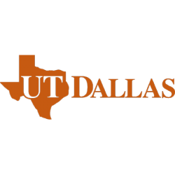 University of Texas at Dallas (Richardson, TX)