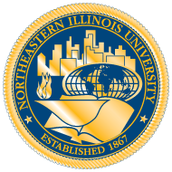 Northeastern Illinois University (Chicago, IL)