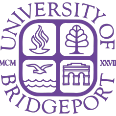 University of Bridgeport (Bridgeport, CT)