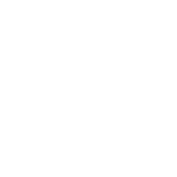 South Texas College (McAllen,TX)