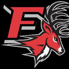 Fairfield University (Fairfield, CT)