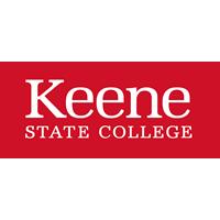 Keene State College (Keene, NH)