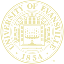 University of Evansville (Evansville, IN)