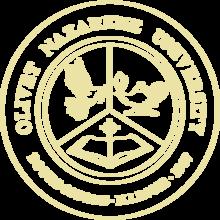 Olivet Nazarene University (Bourbonnais, IL)