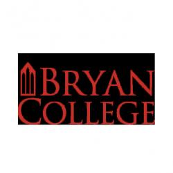 Bryan College (Dayton, TN)