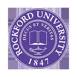Rockford University (Rockford, IL)