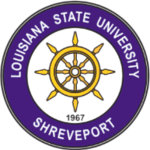 Louisiana State University - Shreveport (Shreveport, LA)