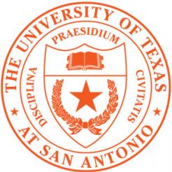 University of Texas - San Antonio (San Antonio, TX)