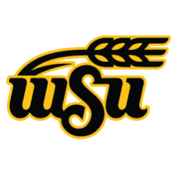 Wichita State University (Wichita, KS)