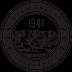 Utah Valley University (Orem, Utah)