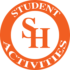 Sam Houston State University (Huntsville, TX)