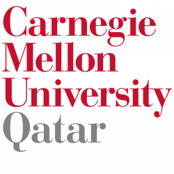 Carnegie Mellon University in Qatar (Qatar)
