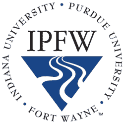 Indiana University - Purdue University Fort Wayne (Fort Wayne, IN)