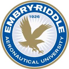 Embry-Riddle Aeronautical University (Daytona Beach, FL)
