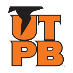 University of Texas of the Permian Basin (Odessa, TX)