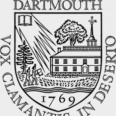 Dartmouth College (Hanover, NH)