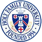 Holy Family University (Philadelphia, PA)