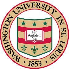 Washington University in St. Louis (St. Louis, MO)