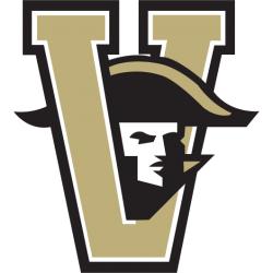 Vanderbilt University (Nashville, TN)