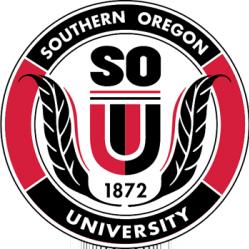 Southern Oregon University (Ashland, OR)