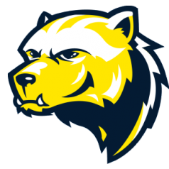 University of Michigan - Ann Arbor (Ann Arbor, MI)
