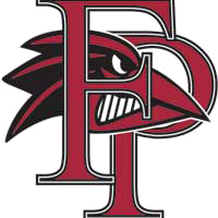 Franklin Pierce University (Rindge, NH)