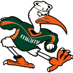 University of Miami (Coral Gables, FL)