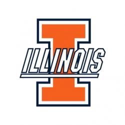 University of Illinois - Urbana-Champaign (Champaign, IL)