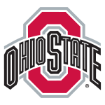 Ohio State University - Columbus (Columbus, Oh)