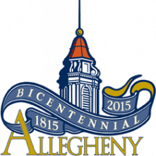 Allegheny College (Meadville, PA)