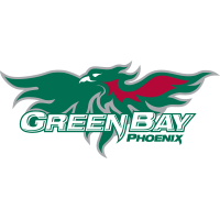 University of Wisconsin - Green Bay (Green Bay, WI)