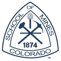 Colorado School of Mines (Golden, CO)