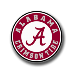 University of Alabama (Tuscaloosa, AL)