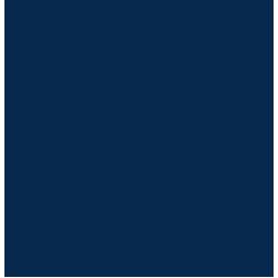 Drexel University (Philadelphia, PA)