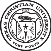 Texas Christian University (Fort Worth, TX)