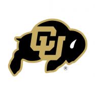 University of Colorado - Boulder (Boulder, CO)