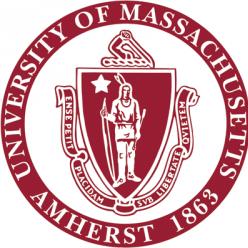 University of Massachusetts - Amherst (Amherst, MA)