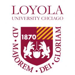 Loyola University Chicago (Chicago, IL)