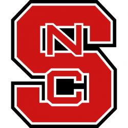 North Carolina State University - Raleigh (Raleigh, NC)