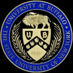 University at Buffalo - SUNY (Buffalo, NY)