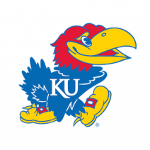 University of Kansas (Lawrence, KS)