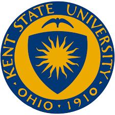 Kent State University (Kent, OH)