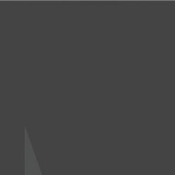City College - CUNY (New York, NY)