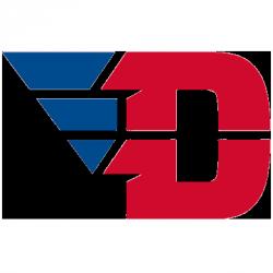 University of Dayton  (Dayton, OH)