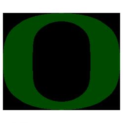 University of Oregon (Eugene, OR)
