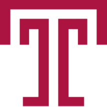 Temple University (Philadelphia, PA)