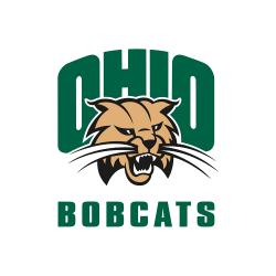 Ohio University (Athens, OH)